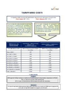 tariffario-costi-1-page-001
