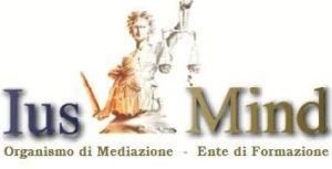 logo_iusmind_adr
